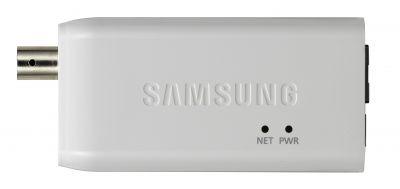 Samsung сетевой видеокодер SPE-101P