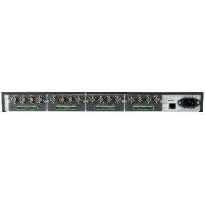 Samsung устройство для монтажа в стойку (Rack) сетевых видеокодеров SPE-1600RP