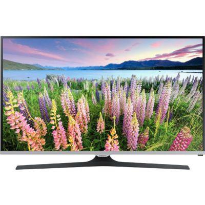 Телевизор Samsung UE40J5100AU