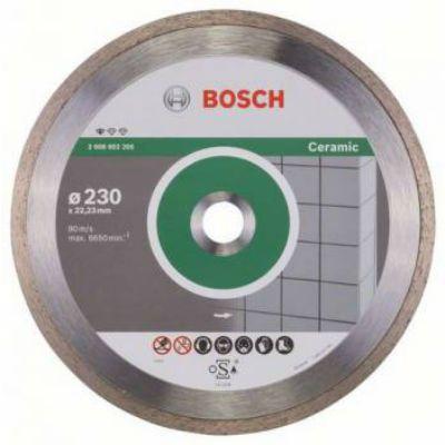 ���� Bosch �������� 230-22,23 (������� ����������) 2608602205