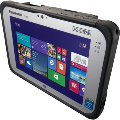 ������� Panasonic Toughpad FZ-M1 FZ-M1CCLJYE9