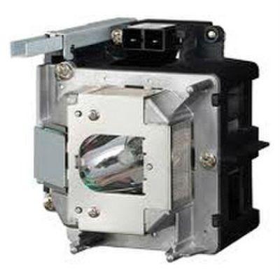 Лампа Sharp (AN-SV10LP) для проектора XG-SV200X