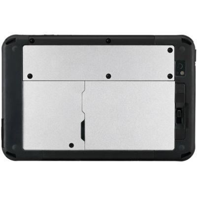 Планшет Panasonic Toughpad FZ-M1 3G FZ-M1CCJACE9