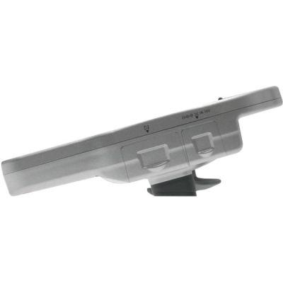Планшет Panasonic Toughbook CF-H2 128Gb CF-H2AK36ZF9