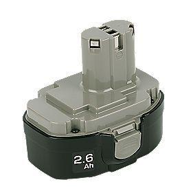 Аккумулятор Makita для инструмента 193102-0 972758