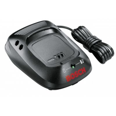 Аккумулятор Makita для инструмента 18V 1600Z00001