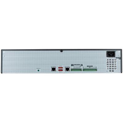 ���������������� Samsung c������ SRN-1000P1T