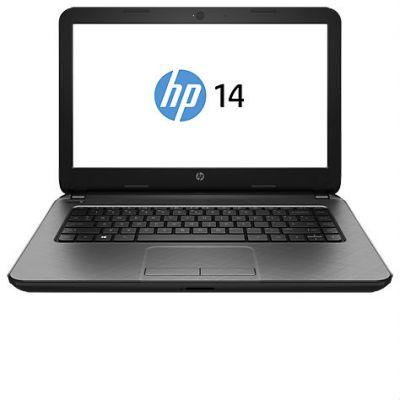 Ноутбук HP Envy 14-r251ur L1S51EA