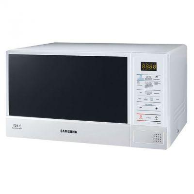 Микроволновая печь Samsung ME83DR-1WX/BWT