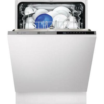 Встраиваемая посудомоечная машина Electrolux ESL95201LO
