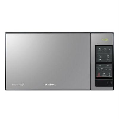 ������������� ���� Samsung ME83XR/BWT