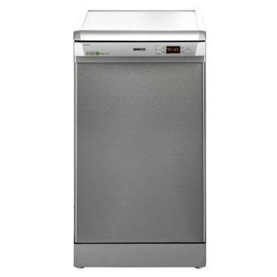 Посудомоечная машина Beko DSFS 6630 S