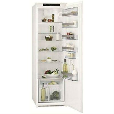 Встраиваемый холодильник AEG SKD71800S1