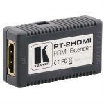 Усилитель Kramer -распределитель сигнала HDMI 1:1 PT-2H