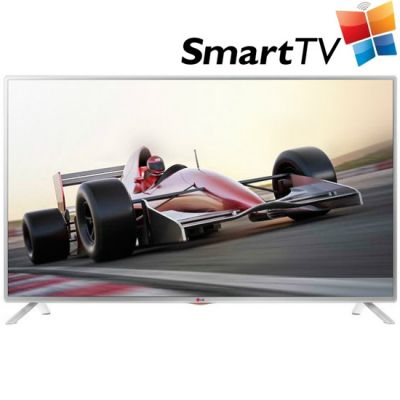 Телевизор LG 32LB572V