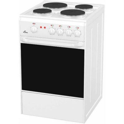 Электрическая плита Flama AE 1402 W