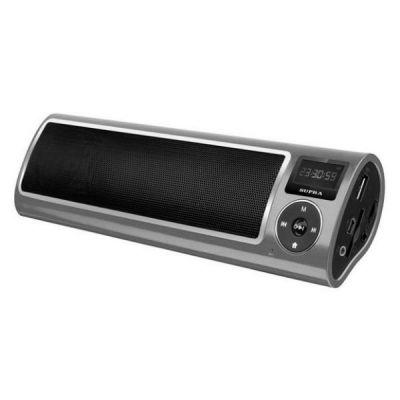 ������������ ������� Supra PAS-6255 Silver