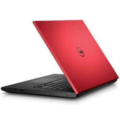 Ноутбук Dell Inspiron 3543 3543-8383