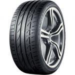 Летняя шина Bridgestone Potenza S001 245/40 ZR20 95Y PSR1222803