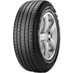 Всесезонная шина PIRELLI Scorpion Verde All-Season 235/65 R19 109V 2119400