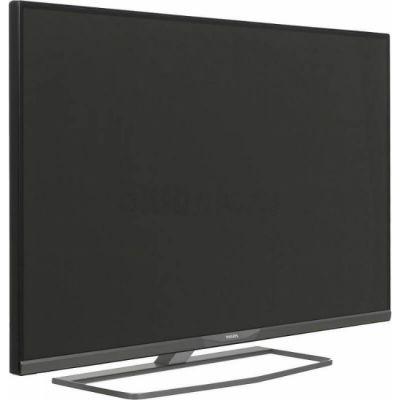 Телевизор Philips 42PFT6309/60