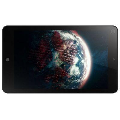 Планшет Lenovo ThinkPad Tablet 8 128 Gb 3G 20BN002WRT