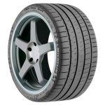 ������ ���� Michelin Pilot Super Sport 235/40 ZR19 96(Y) 55260