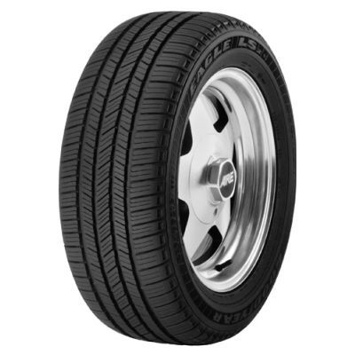 ������ ���� GoodYear Eagle LS-2 235/45R 19 95H 529102