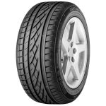 Летняя шина Continental ContiPremiumContact 275/50 R19 112W 351550