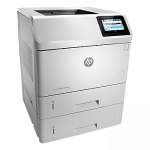 ������� HP LaserJet Enterprise 600 M606x E6B73A