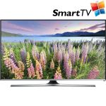 Телевизор Samsung UE40J5500AUX
