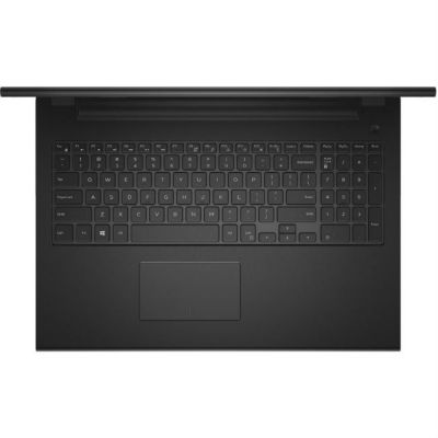 Ноутбук Dell Inspiron 3541 3541-8529