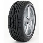 ������ ���� GoodYear Excellence 275/35 R19 96Y 523700