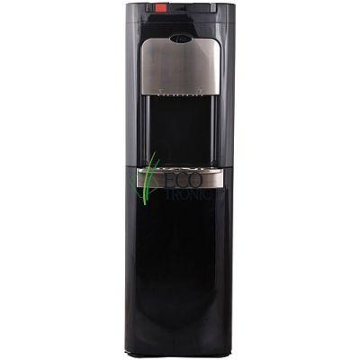 ����� ��� ���� Ecotronic ��������� C8-LX black