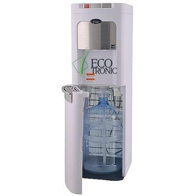 ����� ��� ���� Ecotronic ��������� C8-LX white