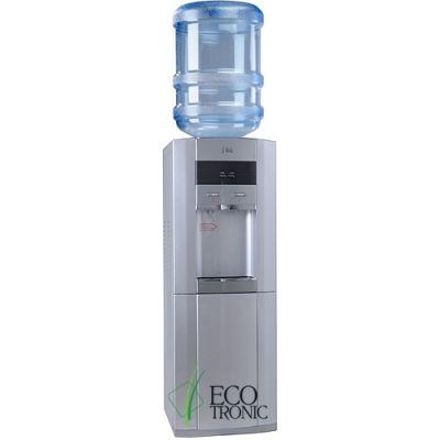 ����� ��� ���� Ecotronic ��������� G2-LF