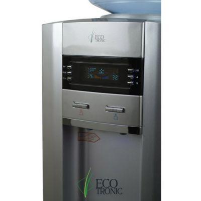 Кулер для воды Ecotronic напольный G2-LFPM