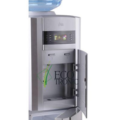 Кулер для воды Ecotronic напольный G21-LFPM