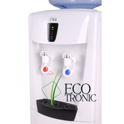 ����� ��� ���� Ecotronic ��������� G31-LCE white