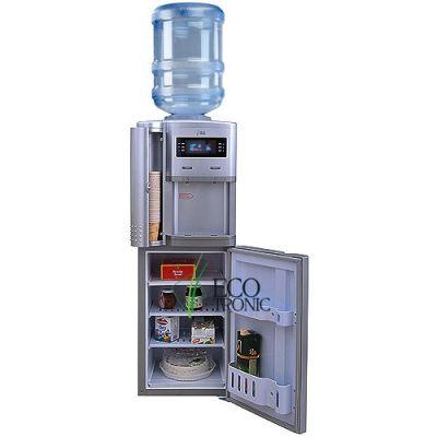 Кулер для воды Ecotronic напольный G6-LFPM