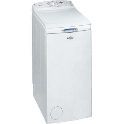 Стиральная машина Whirlpool AWE 7515/1