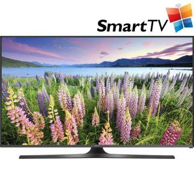 Телевизор Samsung UE32J5530AUX