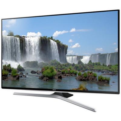 Телевизор Samsung UE32J6300AUX