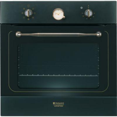 Встраиваемая электрическая духовка Hotpoint-Ariston 7OFHR640(AN)RU/HA S
