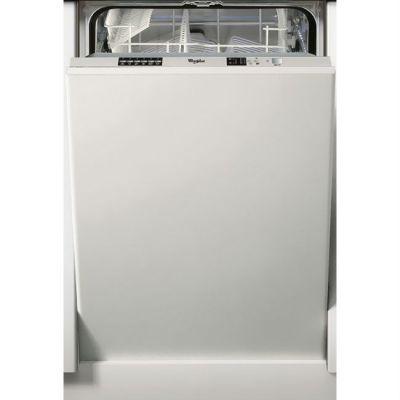 Встраиваемая посудомоечная машина Whirlpool ADG 190 A+