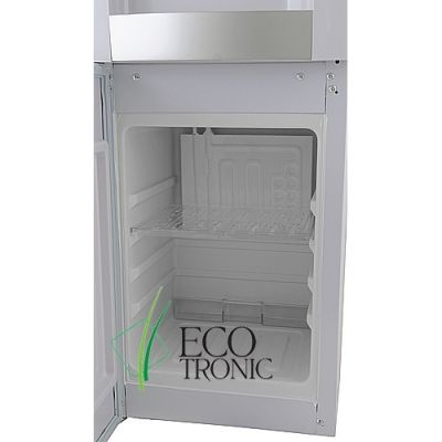 ����� ��� ���� Ecotronic ��������� H1-LF white-silver
