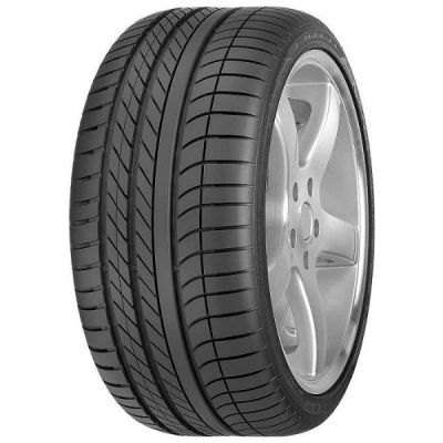 Летняя шина GoodYear 255/40 R20 101Y XL Eagle F1 Asymmetric 2 AO 528117