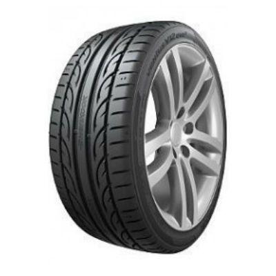 Летняя шина Hankook Ventus V12 Evo 2 K120 245/40R 20 99Y 1015366