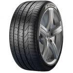 Летняя шина PIRELLI P Zero 245/35 ZR20 95Y 1638800