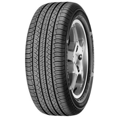 Летняя шина Michelin Latitude Tour HP 265/45 R20 104V 292614